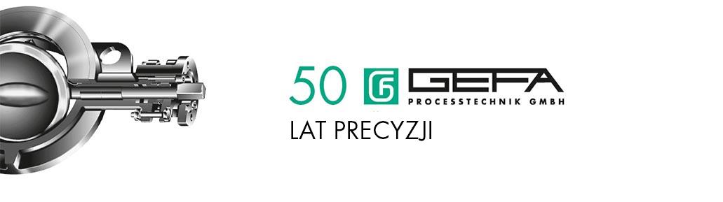 GEFA-50-lat